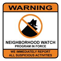 neighborhood-watch
